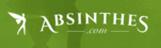 Absinthes.com Banner