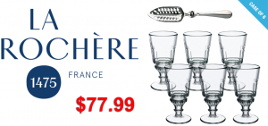 Buy La Rochere Wholesale